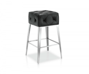 Dante Counter Stool 64527 Silo