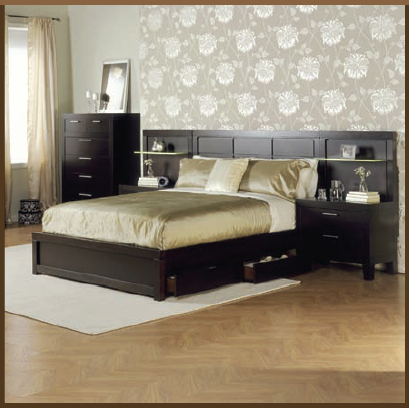 decorium bedroom furniture