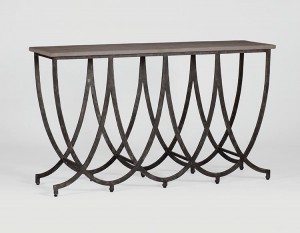 Karel Console Table