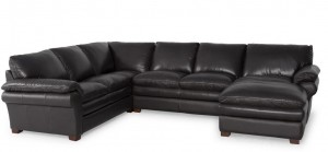 Augusten Sectional 901259