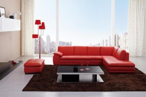 Jules Sectional 901515 Reduced