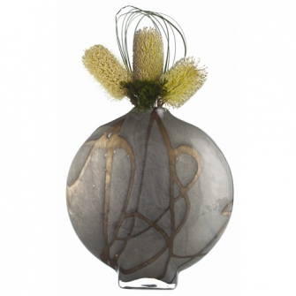 abstract-pattern-glass-vase-decorium