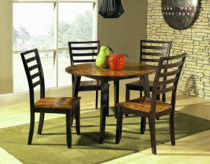 Donaldson Dining Table