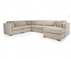 Abbas Sectional 901890 Silo 1