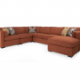 Abbas Sectional 901890 Silo 10