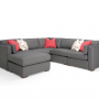 Abbas Sectional 901890 Silo 2
