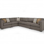 Abbas Sectional 901890 Silo 3