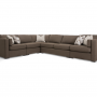 Abbas Sectional 901890 Silo 4
