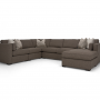 Abbas Sectional 901890 Silo 5