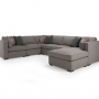 Abbas Sectional 901890 Silo 7