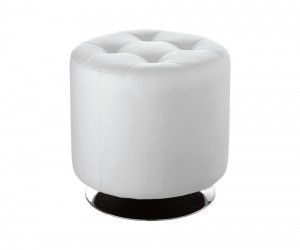 Aesus-Stool-in-Faux-White-Leather-SKU-0528992