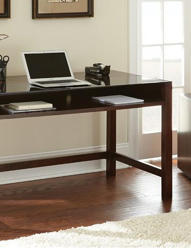 decorium-slider-big-pic-office-desk