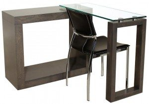 Jasha Console Table Sku 059200 300x210