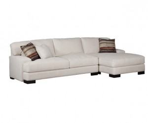 Timothy 2pc Sectional Wht Bkgrd
