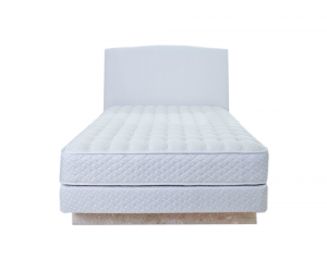 Marshall-Mattress-Classic-Style-Queen-Mattress-with-Box11