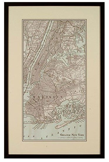 Tinted-Map-of-New-York---Artwork