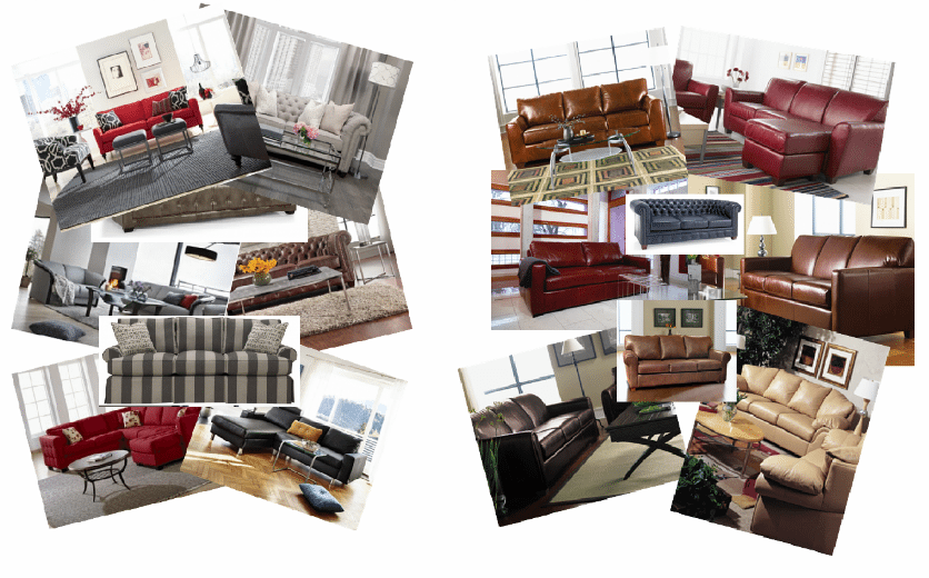 Disadvantages Of Leather Archives Decorium Furniture