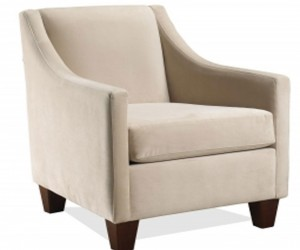 Aggie Accent Chair