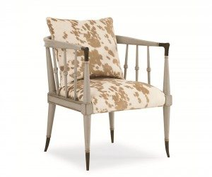 Aida-Hide-Accent-Chair