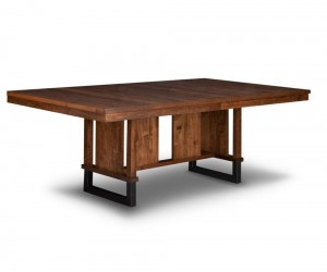 Ambrose-Trestle-Dining-Table