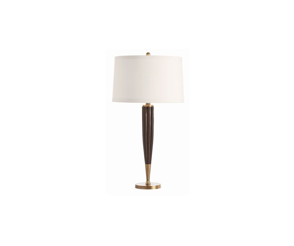 Antoni Table Lamp