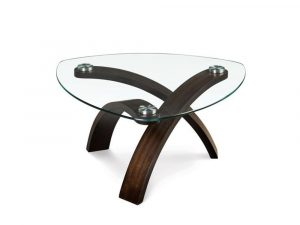 Aura Cocktail Table