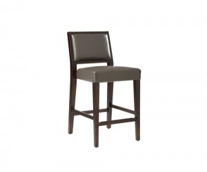 Burgher Counter Stool