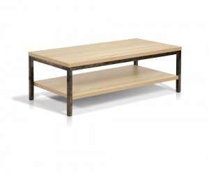 Connell Rectangular Coffee Table