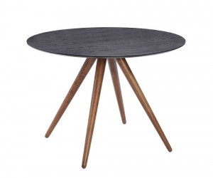 Courtland Round Dining Table
