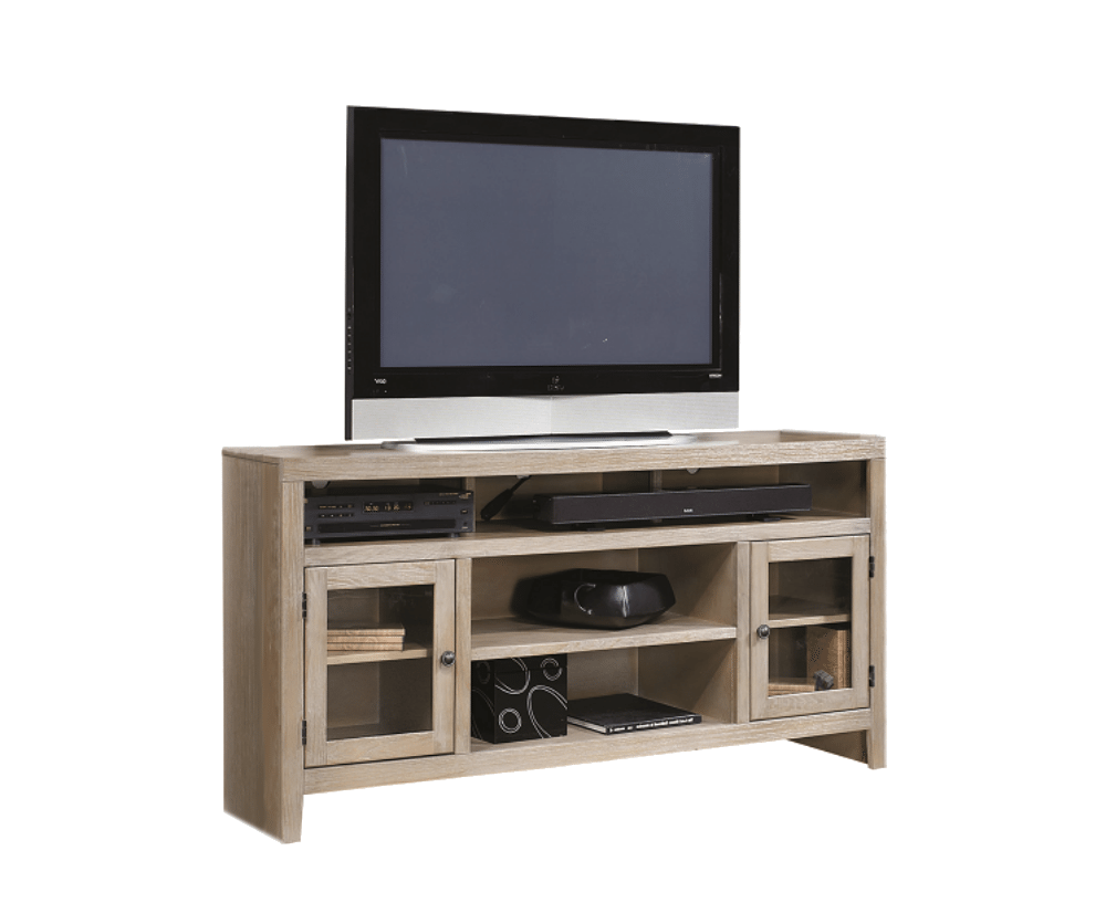 strata vogue entertainment cupboard center elegance media creative furniture by