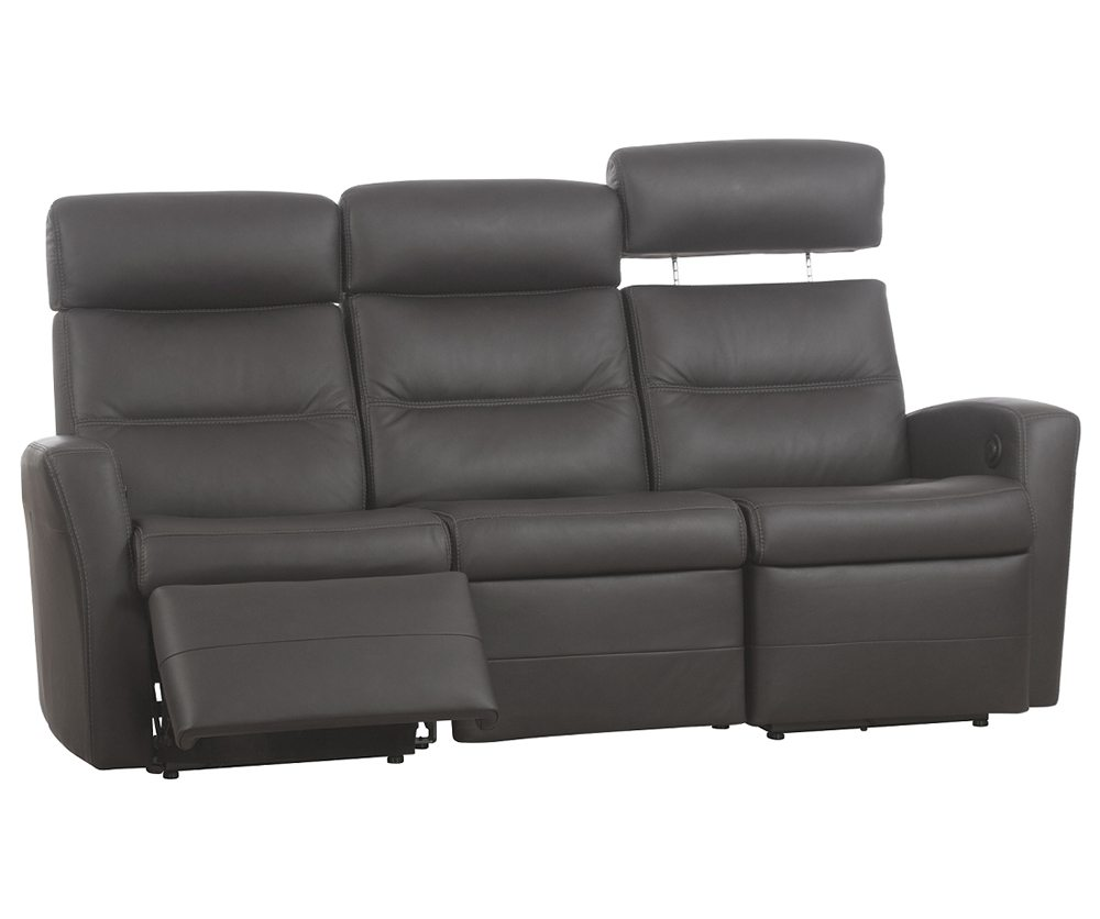 divani 3 seater sofa with chaise
