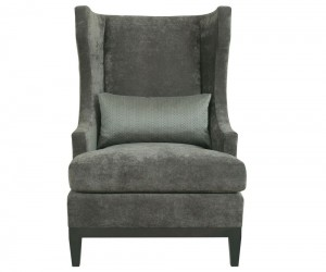 Francois Accent Chair