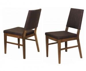 Iona-Dining-Chair