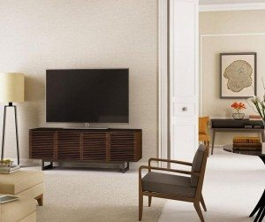 Judit TV Unit