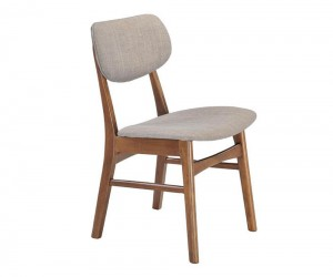 Lisle Dining Side Chair