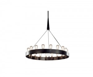 Rico Espinet Candelaria Large Chandelier