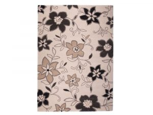 Riverside Grove Cream Area Rug