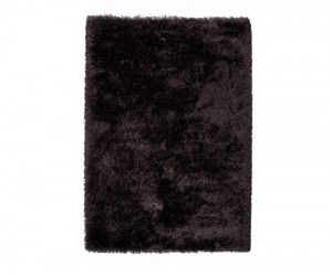 Roxy Carbon Area Rug