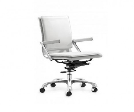 Ryder Office Chair