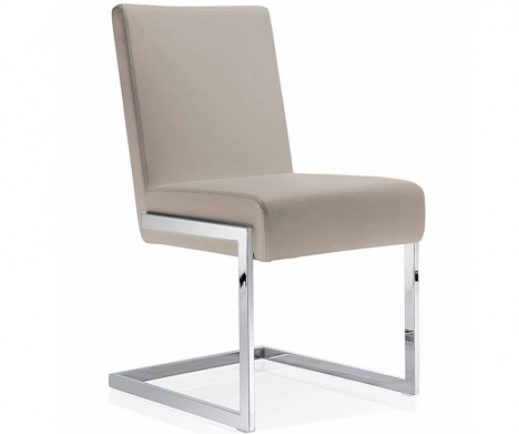 Sparrow Dining Side Chair