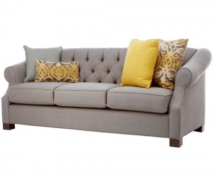 Welland Sofa