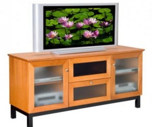 Blaine TV Unit