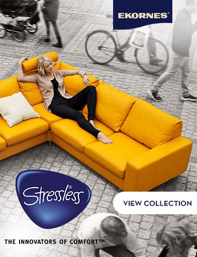 stressless-ad-20percent-homeslider