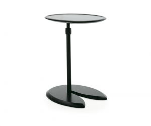 Ellipse Table_50136