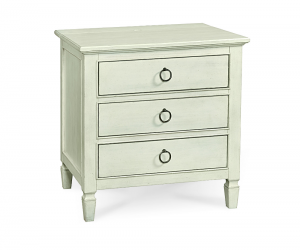 Emery Suite_night stand_47817