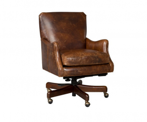 Roman office chair_62321