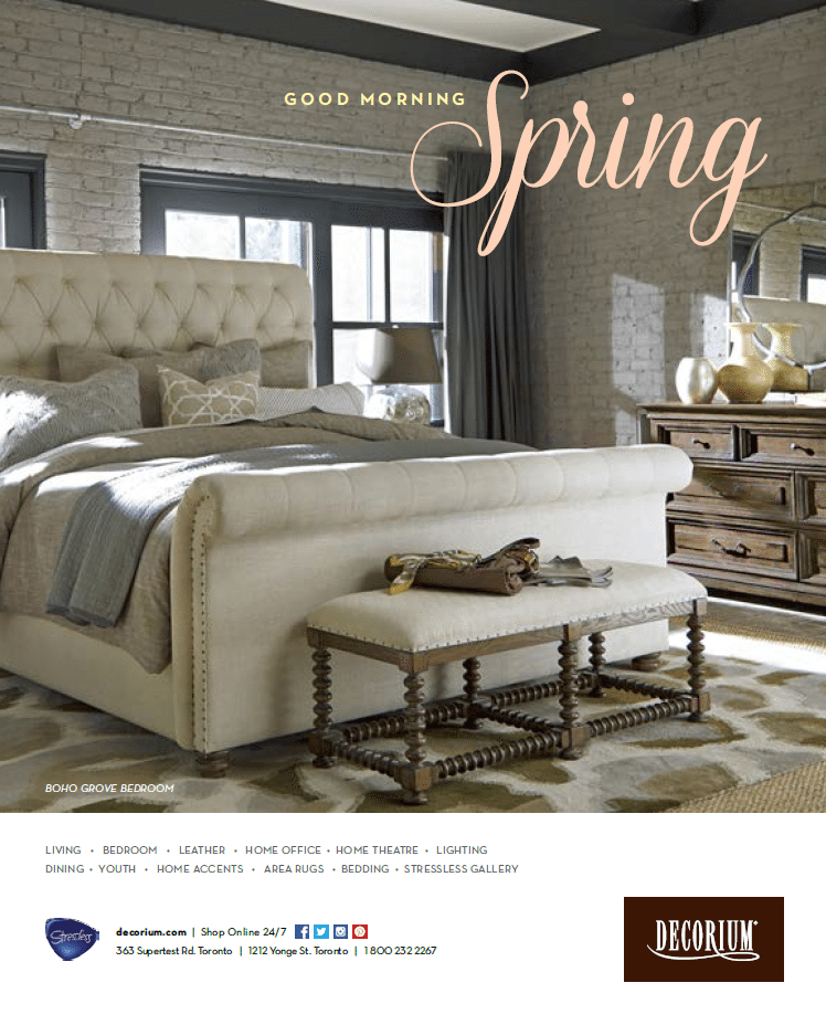 Style at Home Apr 2015