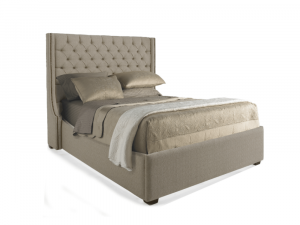Ariel Complete King Bed