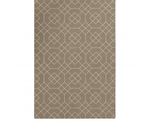 Brooke Accent Rug