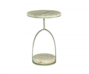 De Vivre Accent Table 62507 silo